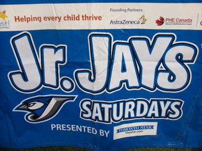 jr. Jays